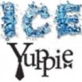 Iceyuppie