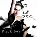 black.swan