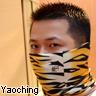 yaoching0326