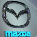 MAZDA3232318