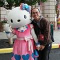 小達2009