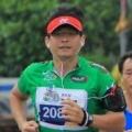 Ricky Tseng