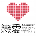 LoveACAD