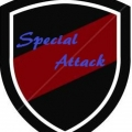 kevin_attack