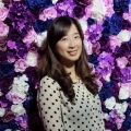mandychang46