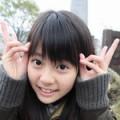 Tonyy_yuan