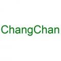 ChangChan_2013