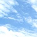 fun_sky