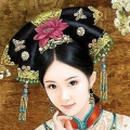 una_wang