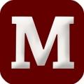 Mival Blog
