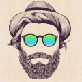 Hipster678