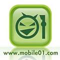 Mobile01系統服務員