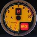 599 GTiida