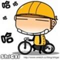 yao88999
