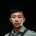 wuxuan0113