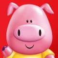 愛斯基摩豬