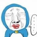 leon_chen1009