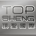 top-sheng