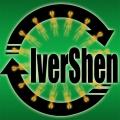 IverShen