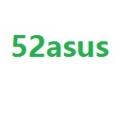 52asusmaster