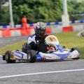 Kent_Liu_Racing