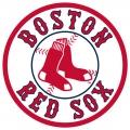 bostonsox