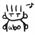 abokuo