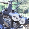 k2 bike