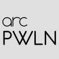 arcPWLN