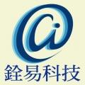 cyuanyi