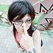 Risa_lin
