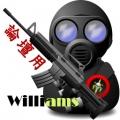 WilliamsM