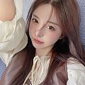 Sunny Chow