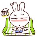 KK.米兔