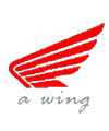 a_wing625