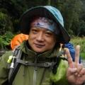 kang_19780630