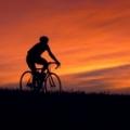 bikercaliente