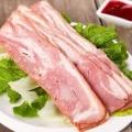 bacon777
