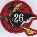 cheng2327