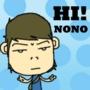 NONO+