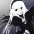 蘿莉塔天使