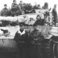 502重裝甲營