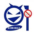 sam921532