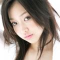 sungshu