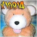 kid814