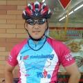 Sam Hsing