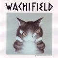 wachifield
