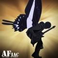 AFIAC