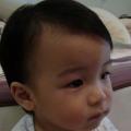 Alvin980405