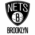 Brooklyn123